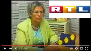 Hyperakusis bei RTL